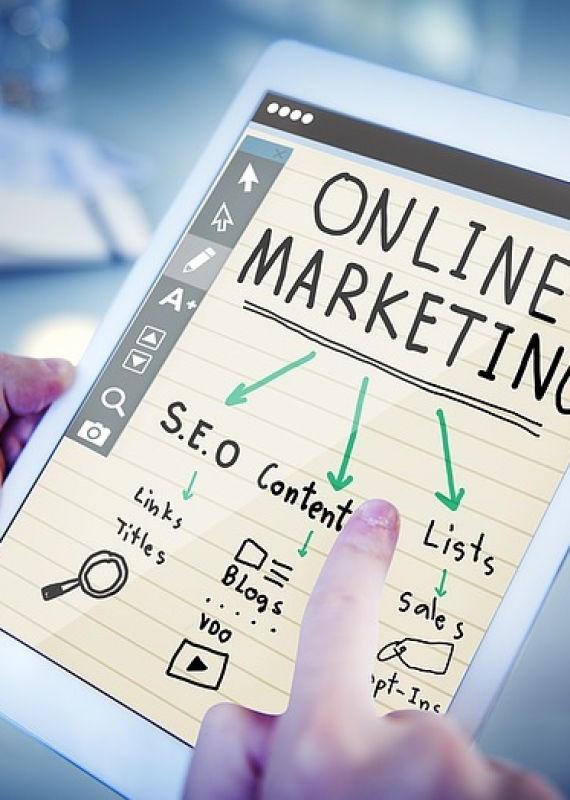 5 Hot Customer Acquisition Trends for Turbocharged Digital Marketing ROI this Year