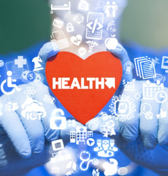 5 Ways for Healthcare Providers to Streamline Their Communications System