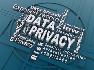 Facilities Need Stronger Healthcare Data Security