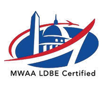 LDBE Certified