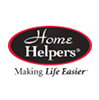 Bill Gardner, President, HPC at Home Helpers and Direct Link