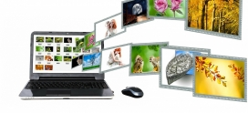 Why Images Are Crucial to Websites and Marketing