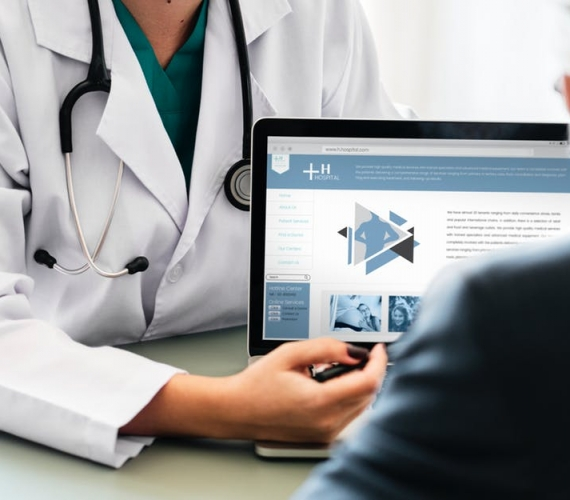 The Benefits and Challenges of Healthcare Interoperability