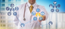 Patient Engagement Strategies for Improved Solutions