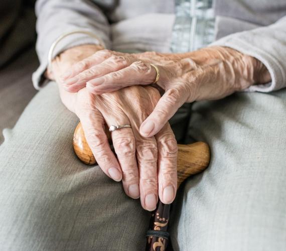 Senior Living Marketing Strategies: 5 Best Practices