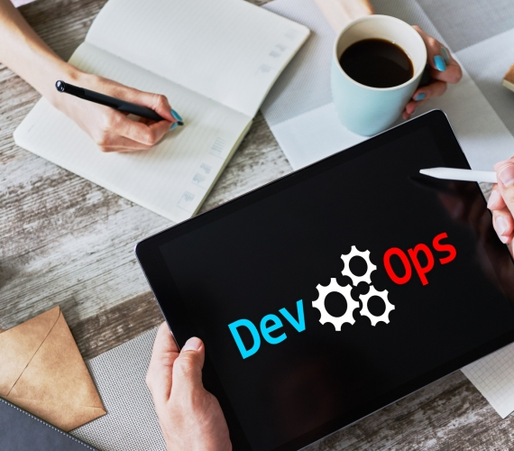 Why DevOps? Answering your Questions about DevOps and Web Development