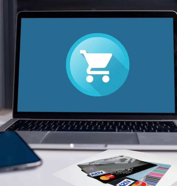Factors that Affect UX on eCommerce Websites