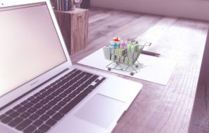 5 Questions to Ask When Hiring an eCommerce Website Developer