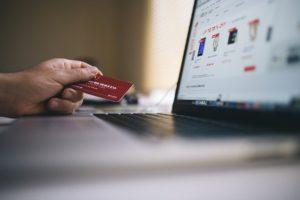 eCommerce Site Integrations